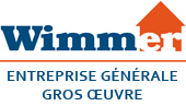 wimmer entreprise generale gros oeuvre 1
